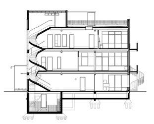 BrinkmanVanderVlugt.Casa Sonneveld.Planos8.jpg