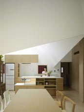 Casa en Kohoku.926743492 hysg 054.jpg