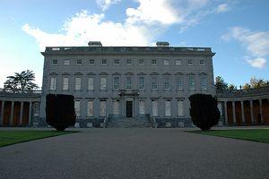 Castletown house.jpg