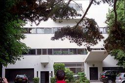 Corbusier.Villa Stein.2.jpg