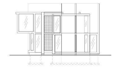 Eisenman.Casa VI.Planos6.jpg