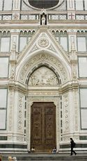 Florencia.BasilicaSantaCruz.3.jpg
