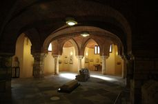Gaudi.PalacioAstorga.4.jpg