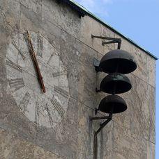 Jacobsen.AyuntamientoSollerod.5.jpg