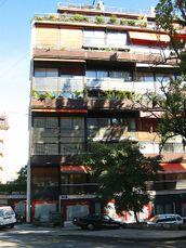 LeCorbusier.EdificioClarte.2.jpg