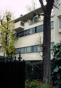 LeCorbusier.Villa Cook.jpg