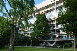 Niemeyer.Interbau.1.jpg