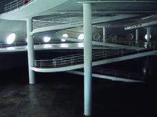 Niemeyer.PabellonLucasNogueira.5.jpg