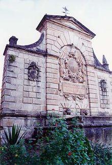 Pilar fuente nueva.jpg