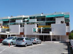 AntonioBonet.EdificioBabilonia.3.jpg