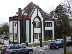 Casa Behrens.jpg
