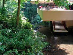 Casa de la cascada.6.jpg