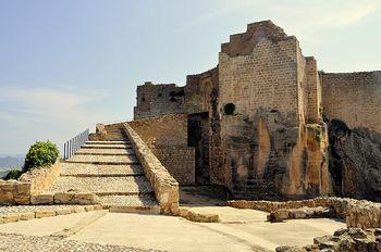 CastilloMontesa.1.jpg