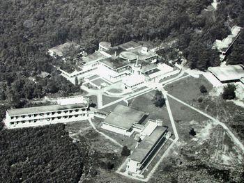 Duiker y Bijvoet.Sanatorio Zonnestraal.1.jpg