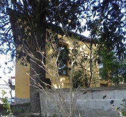 IgnazioGardella.CasaViticultor.4.jpg