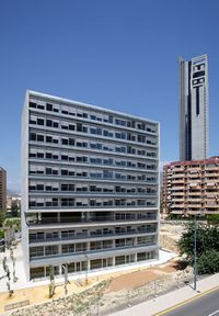 JavierGarciaSolera.ApartamentosLaCala.jpg
