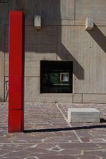 Le Corbusier.Unidad habitacional.11.jpg
