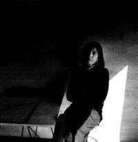 Lola Alonso.jpg