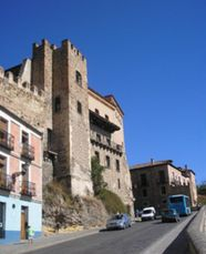 Palacio marqueses de moya .Segovia.3.jpg