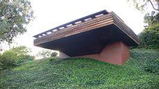 Wright.Casa Sturges.2.jpg