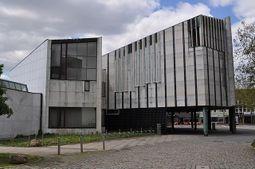 Aalto.wolfsburg cultural center.3.jpg