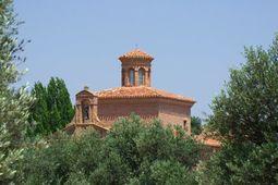 Bergasa.Ermita de Santa María de Los Dolores.4.jpg
