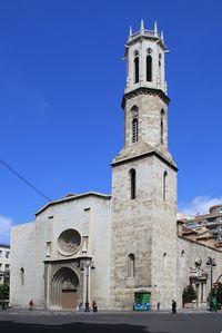 Iglesia San Agustin. - panoramio.jpg