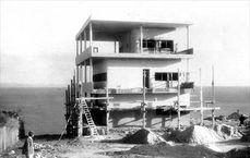 Le Corbusier.Casa Baizeau.4.jpg