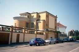 Le Corbusier.Villa Schwob.1.jpg