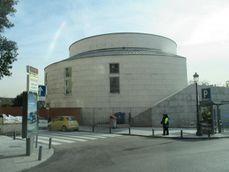 NavarroBaldeweg.BibliotecaPuertaToledo.3.jpg