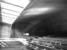 ParentVirilio.IglesiaSantaBernardette.8.jpg