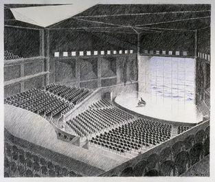 Tusquets.AuditorioAlfredoKraus.Planos4.jpg
