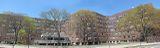 Aalto.BakerHouse.2.jpg