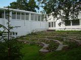 Aalto.Estudio.3.jpg
