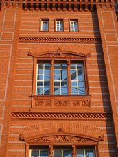 Academia de arquitectura.Berlin.2.jpg