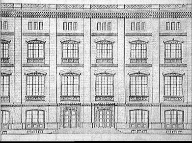 Academia de arquitectura.Berlin.fachada.jpg