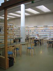 Alvar Aalto.Biblioteca de la Universidad Técnica de Otaniemi.3.jpg