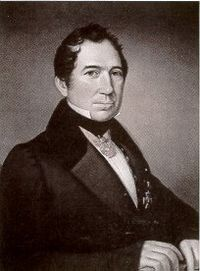 Carl Ludwig Engel.jpg