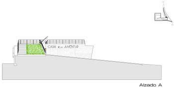 Casa de la juventud.Lavin arquitectos.P-8.jpg