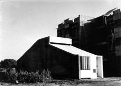 Casa Tubo,  Ahmedabad (1961-1962)