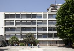 ColegioAlemanValencia.4.jpg