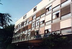 Le Corbusier.Pabellon suizo.9.jpg