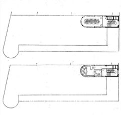 Mendelsohn.Almacenes Schocken.Planos6.jpg
