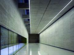 NietoSobejano.MuseosanTelmo.5.jpg