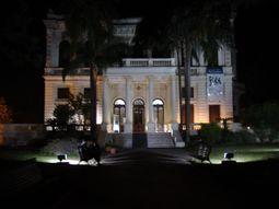 Palacio Hortensia1.jpg