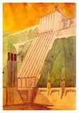 Sant'Elia 02.jpg