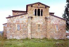 SantaMariaBendones.1.jpg