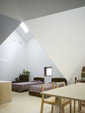 Casa en Kohoku.185058788 hysg 046.jpg