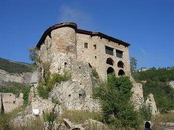 Cercs - Sant Salvador de la Vedella.jpg
