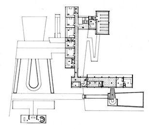 EnriqueGebhard.InstitutoBiologiaMarina.Planos2.jpg